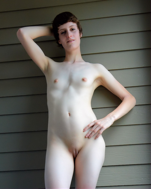 candaulisme avec cougar sexy et coquine 054
