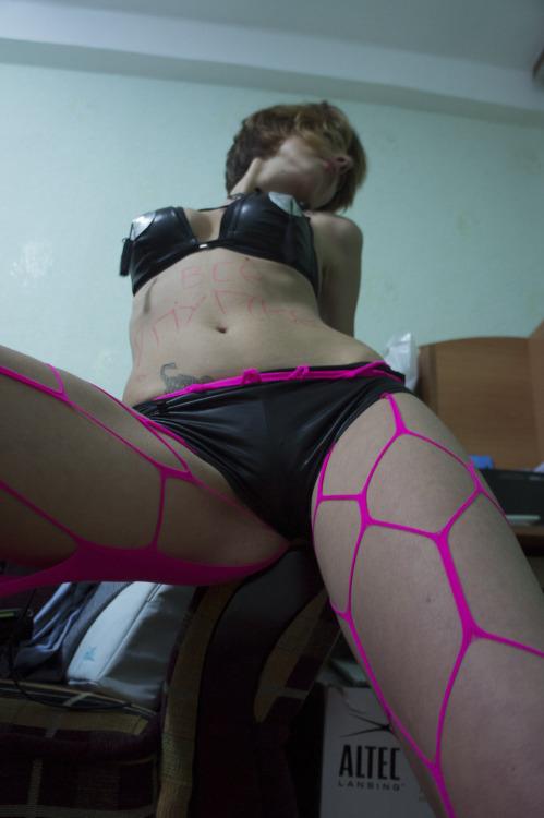 chaude cougar sexe en photo 036