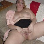 chaude cougar sexe en photo 168
