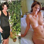 chaude cougar sexy en photos 077