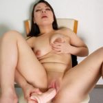 cougar en photo de sexe 007