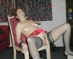 cougar en photo de sexe 018