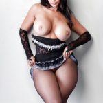 excitation sexuelle sur cougar sexy 007