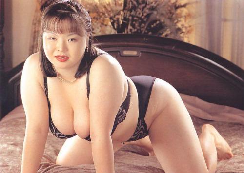excitation sexuelle sur cougar sexy 053