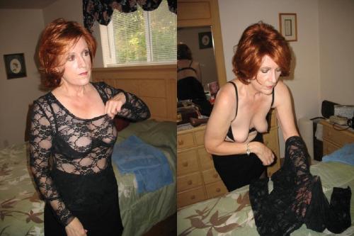 femme mature aime jeune mec coquin 278