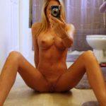 femme nue photo de sexe 028