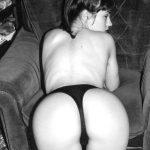 image de sexe de mature sexy 071