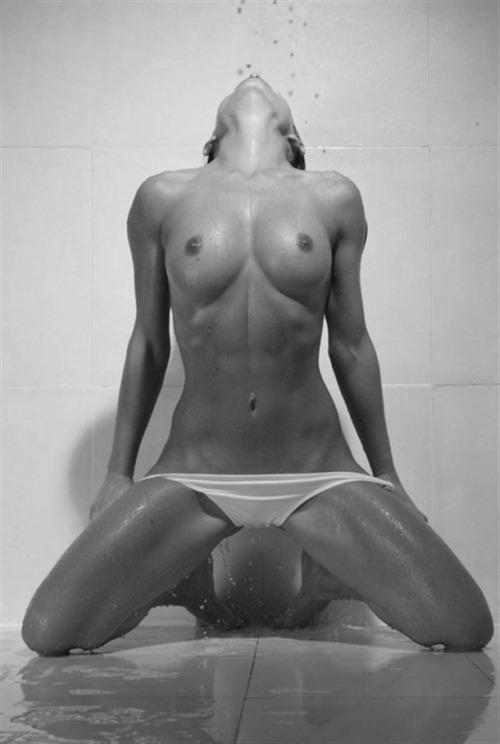 image de sexe de mature sexy 076