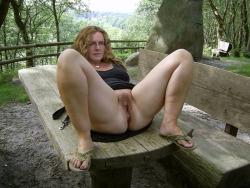 image de sexe de mature sexy 179