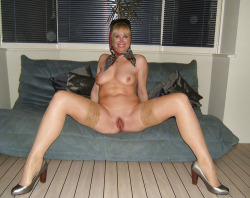 image sexe cougar rencontre hard 063