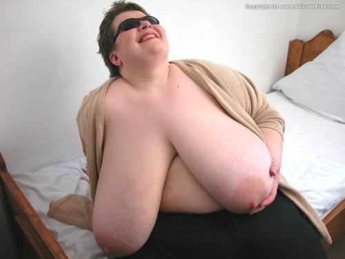 image sexy de mature cougar 081