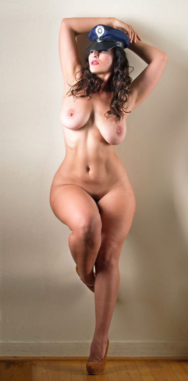 image sexy de mature cougar 116