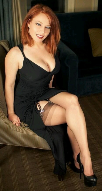 maman cherche jeune homme pour sexe le soir 124
