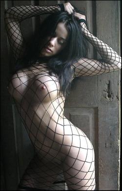 maman cougar chaude en photos 012