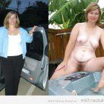 maman cougar chaude en photos 133