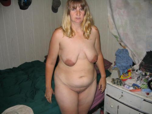 mature libertine photo sexe 021