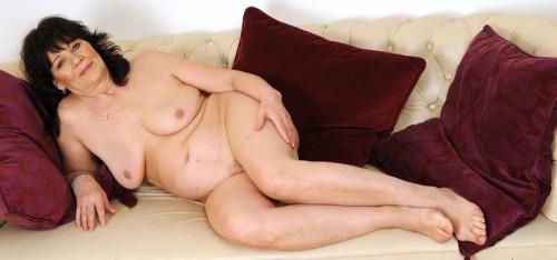mature libertine photo sexe 024