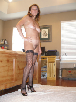 photo cougar pour s exciter 105
