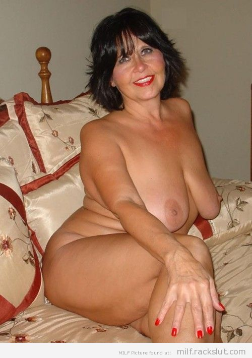 photo cougar pour s exciter 161