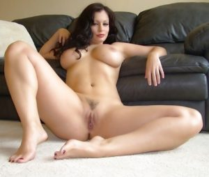 photo de femme sexy et mature 012