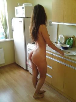 photo femme cougar libre plan q 154