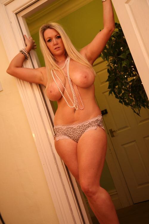 photo femme mature libertine 134