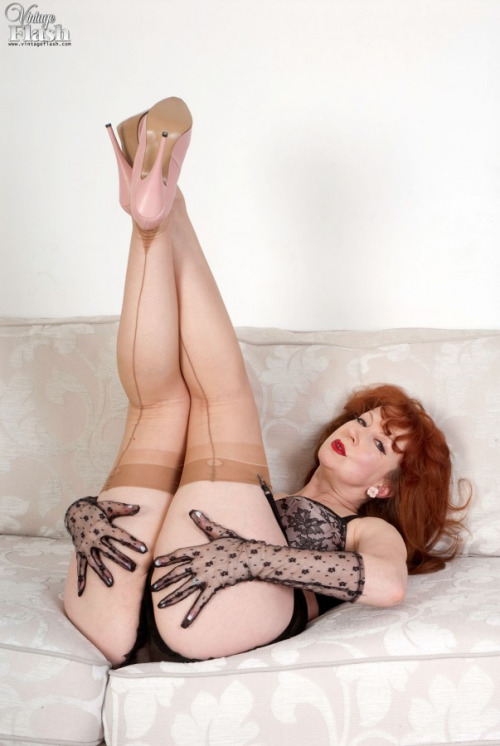 photo porno de milf sexy 019