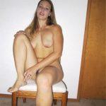 photo porno de milf sexy 143