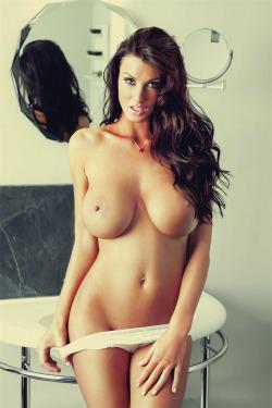 photo porno de milf sexy 201