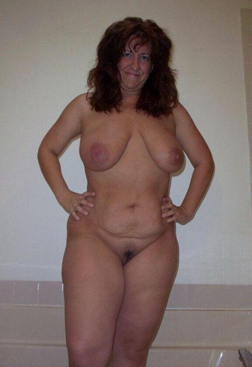 photos porno de milf sexe 121