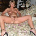 rdv plan q femme mature 005