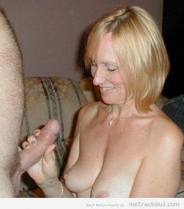 rdv plan q femme mature 049