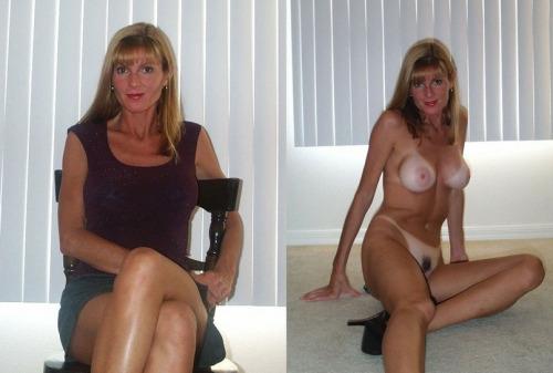 rdv plan q maman sexy 050