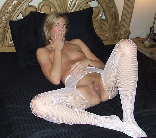 rdv plan q maman sexy 114