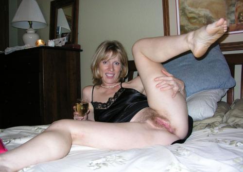 Rencontrez une épouse infidèle du 13