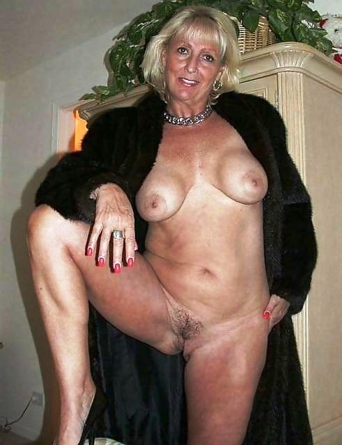 Rencontrez une épouse infidèle du 63