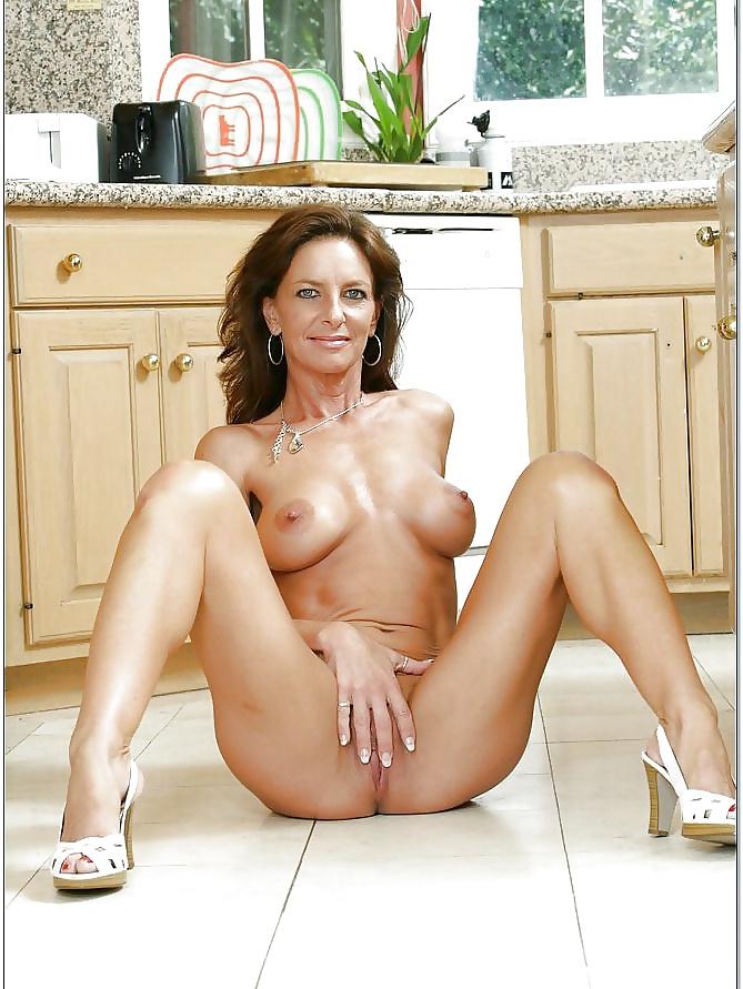sexy milf, mamie, maman photos de sexe - Mature Porn Pics