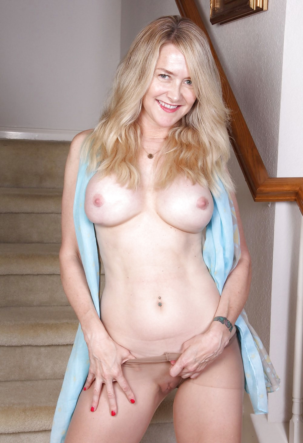 maman sex du 26 en photo porno