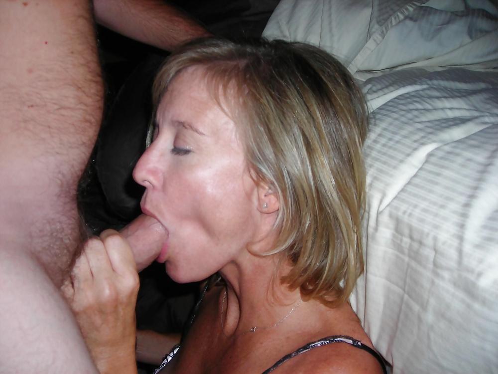 maman sex du 82 en photo porno