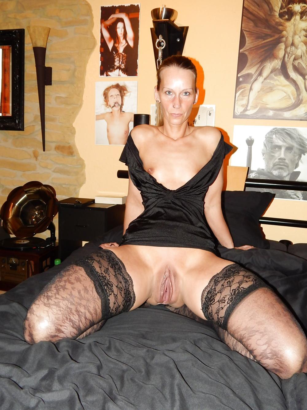 photo de sexes de femmes matures du 09