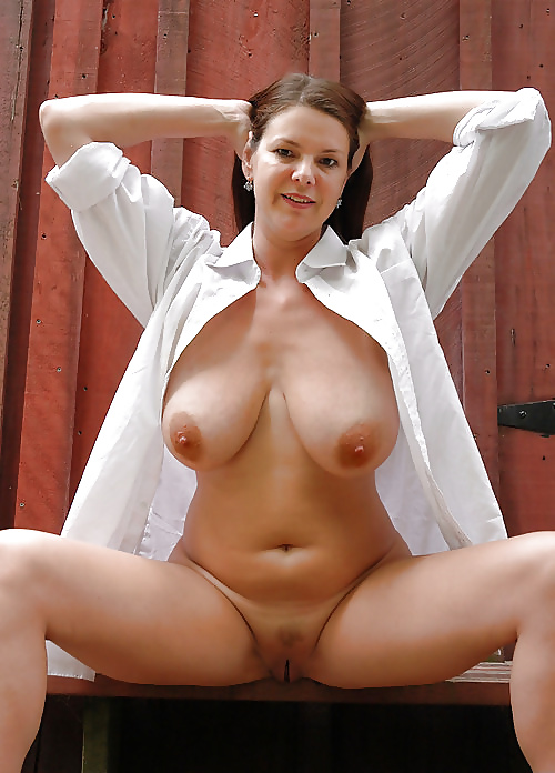 photo porno de maman sex du 74