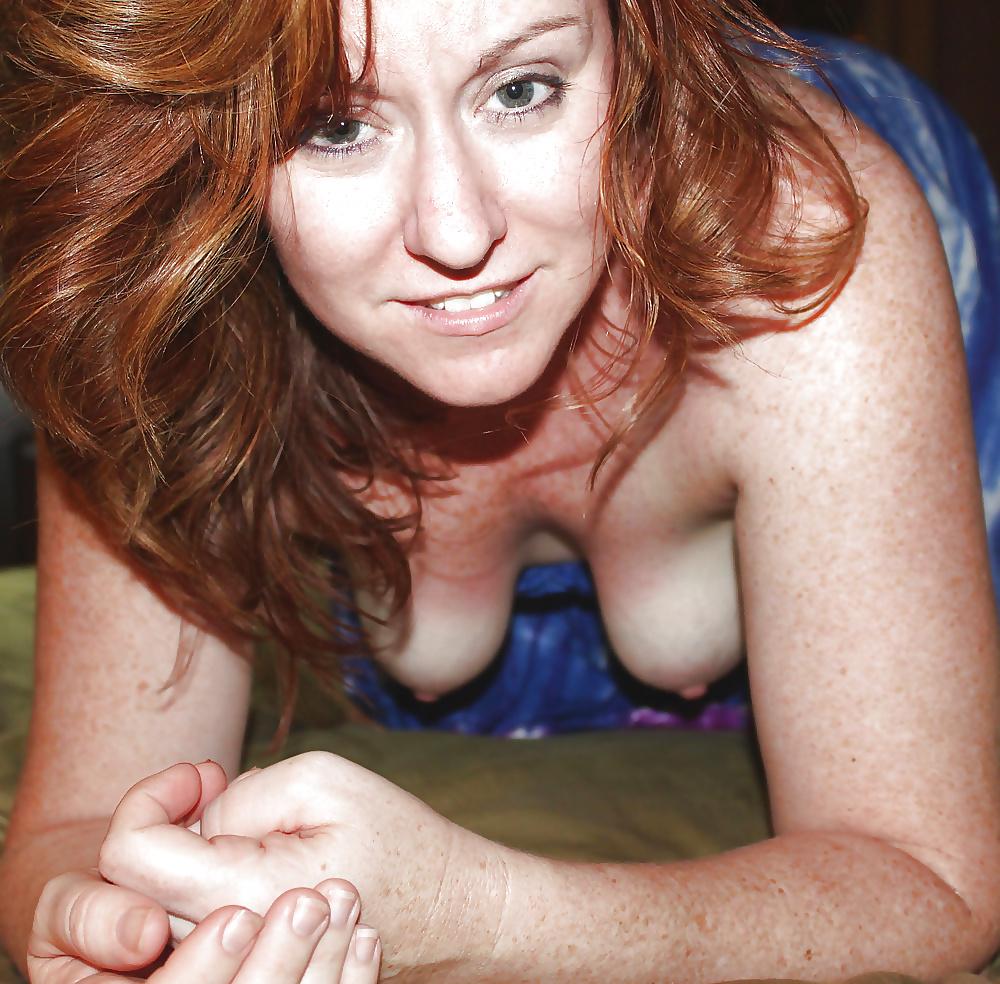 photo pour s'exciter devant sexe maman nue du 64