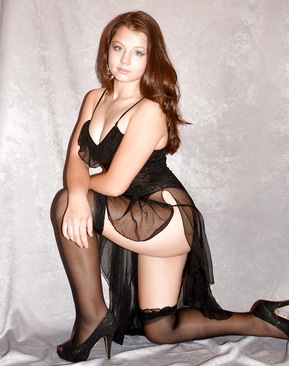 photo sexe pour amateur de maman salopes du 09