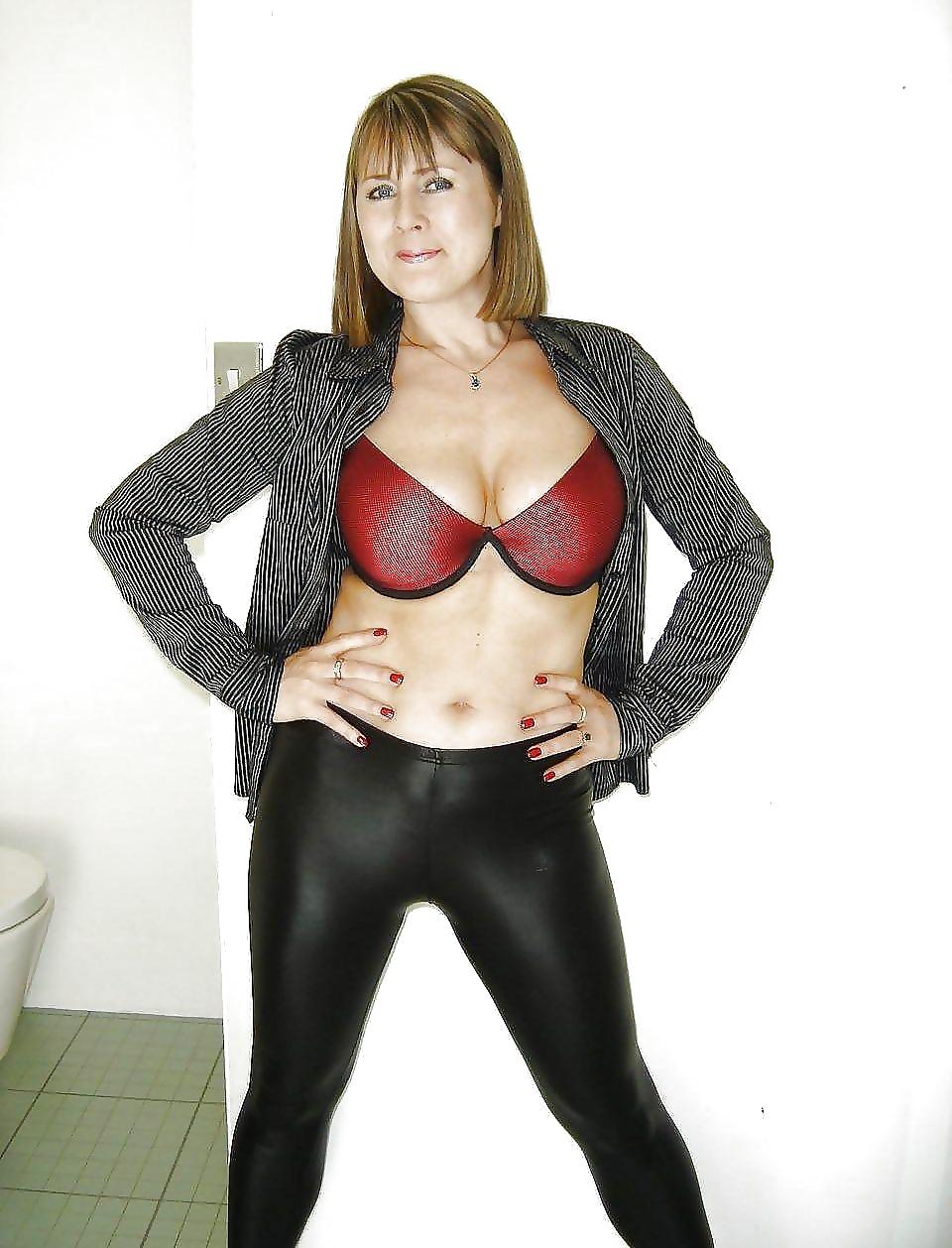 photo sexe rencontres matures salope du 56