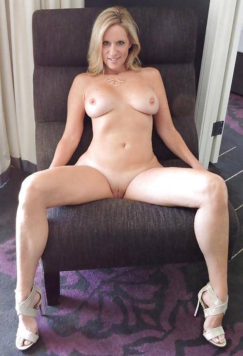 sexe des maman du 72 en photo