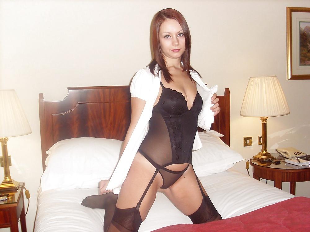 photo porno de maman sex du 10