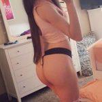 Femme sexy désir plan sexe sur le 27