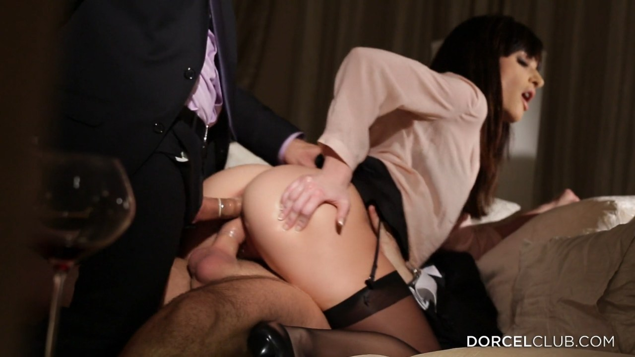 Femme sexy désir plan sexe sur le 29