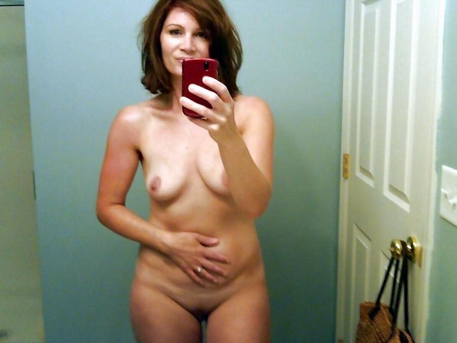 Femme sexy désir plan sexe sur le 39