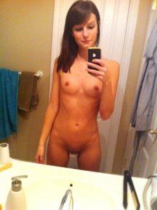 Photo sexe femme offerte sur le 37